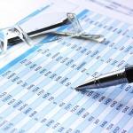 U.S. Visa Financial Requirements