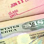 U.S. K4 Visa from Thailand
