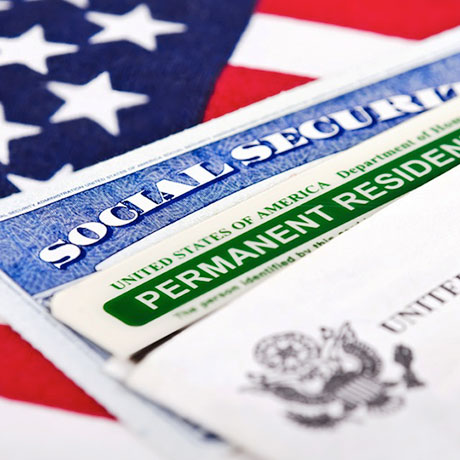 Thailand visa requirements for green card holders 5x7