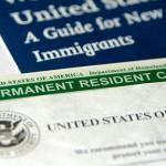 US Permanent Residency